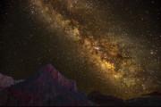 Milky Way Grand..