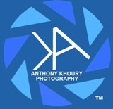 Anthony Khoury Photography