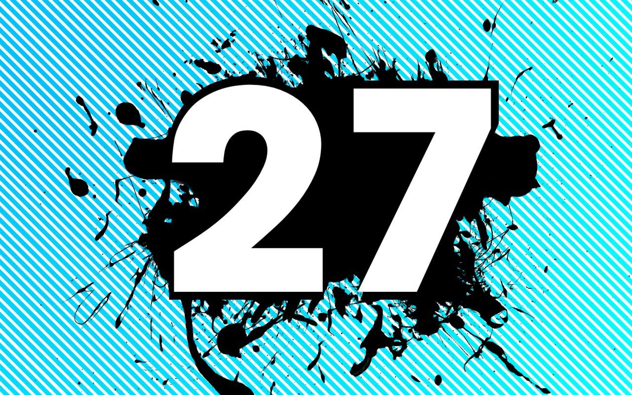 27 >> Number 27 Physician Website Design Medical Marketing