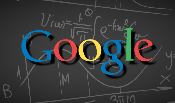 Why You Should Invest in a Responsive Design website: GOOGLE'S ALGORITHM CHANGE