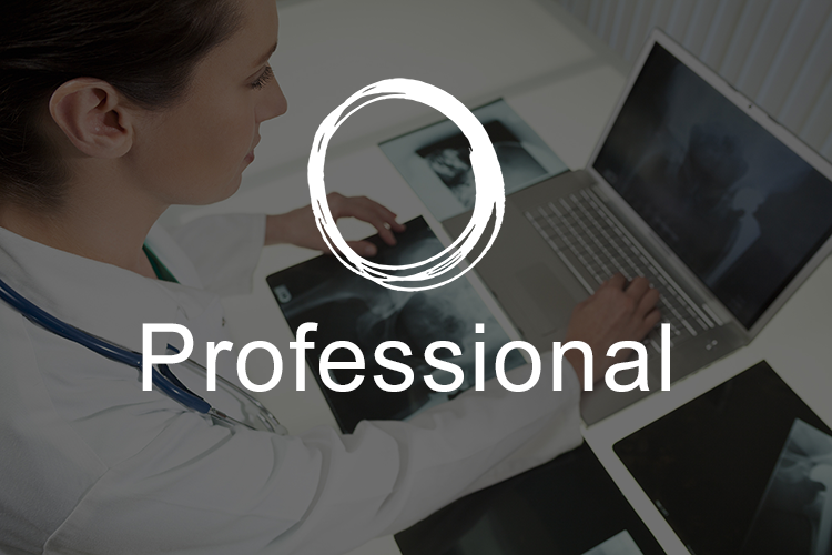 Professional Medical Design One-Time Setup Fee + $49 / month subscription thereafter