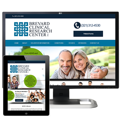 Brevard Clinical Research Center, Inc.