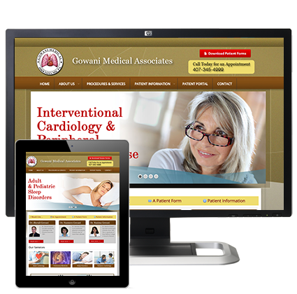 Gowani Medical Associates