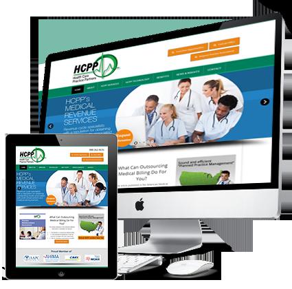 Health Care Practice Partners