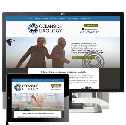 Oceanside Urology