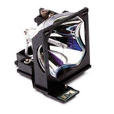 Epson Projector Lamp