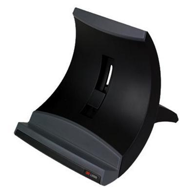 3m Vertical Notebook Riser Lx550 - Stand