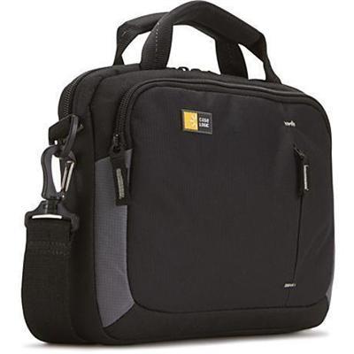 Case Logic 10.2 Netbook Attaché - Notebook Carrying