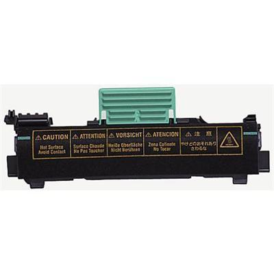 Konica Minolta Oil Roller ( Magicolor 2200 )