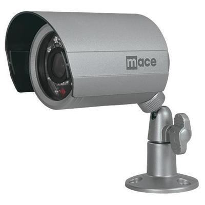 Mace Security Products Maceview Sq Series Mvc-Irvb-4 - Cctv Camera
