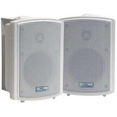 Pyle Pro Pdwr3t - Speaker Wired