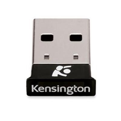 Kensington Bluetooth Usb Micro Adapter - Network