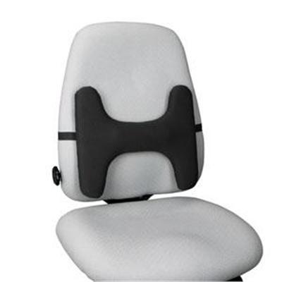 Kensington Lumbar Back Rest - Backrest