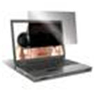 Targus 12.1 Widescreen Notebook Privacy Filter -