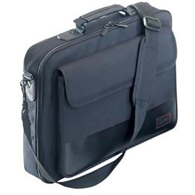 Targus Notepac Notebook Carrying Case