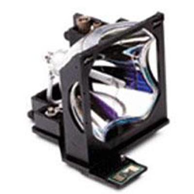 Epson 132-Watt Uhe Replacement Lamp