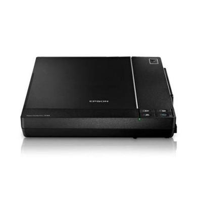 Epson Perfection V33 - Flatbed Scanner