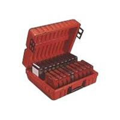 Imation Storage Cartridge Box