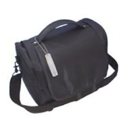 Fujitsu Computer Systems Carrying Case