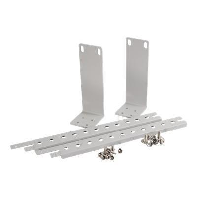 Cables To Go Rack Mounting Kit