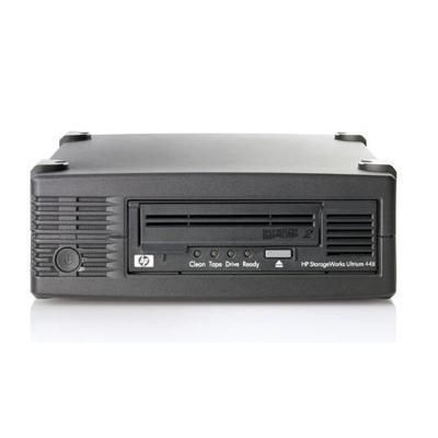 Hp Storageworks Ultrium 448 - Tape Drive Lto Scsi