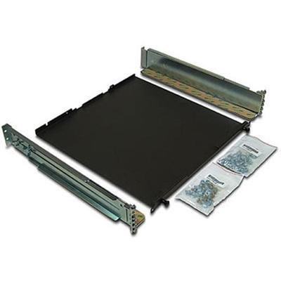 Hp Rack Rail Kit