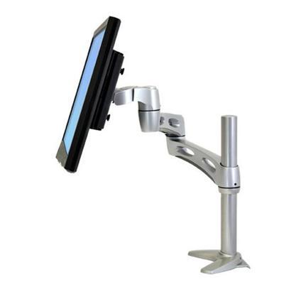 Ergotron Neo-Flex Extend Lcd Arm - Mounting Kit