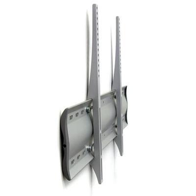 Ergotron Wm Low Profile Wall Mount Xl - Mounting Kit