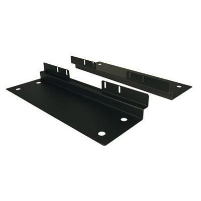 Tripplite Smartrack Rack Stabilizer Plate