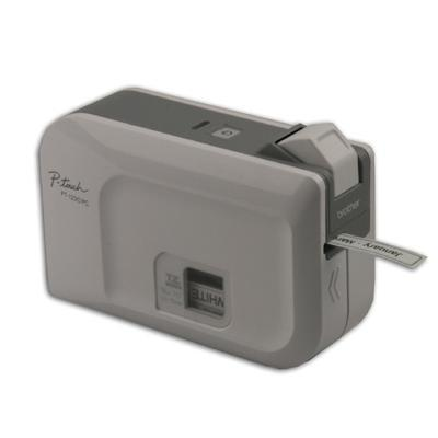 Brother P-Touch 1230pc - Label Printer Monochrome Thermal Transfer