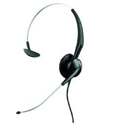Jabra Corporation 2110 St - Headset