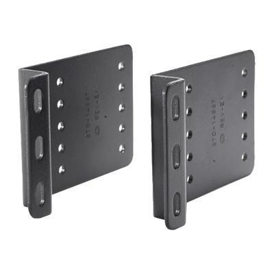 Apc Rack Bracket Kit - 0u