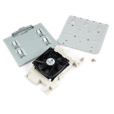 Intel Hot-Swap Drive Mounting Kit - Storage Bay Adapter