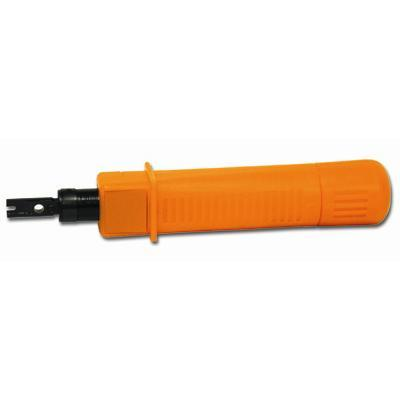 Cables To Go Punch-Down Tool