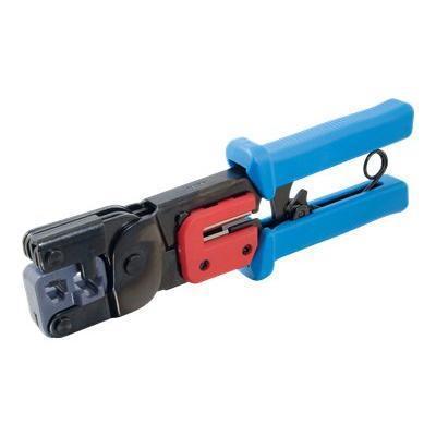 Cables To Go Crimp Tool