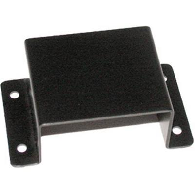 Lind Asmtl-00332 - Power Supply Mounting Rail