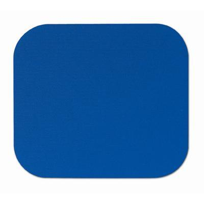 Fellowes - Mouse Pad Blue