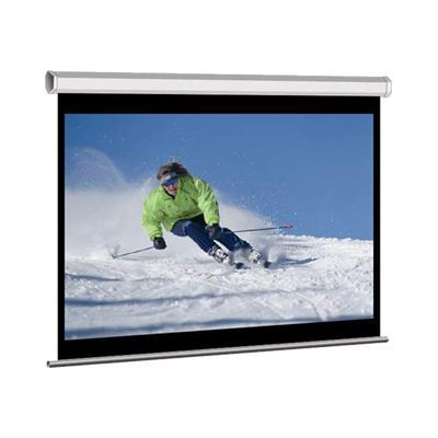 Elite Screens Manual Series M113nws1 - Projection Screen 113 In