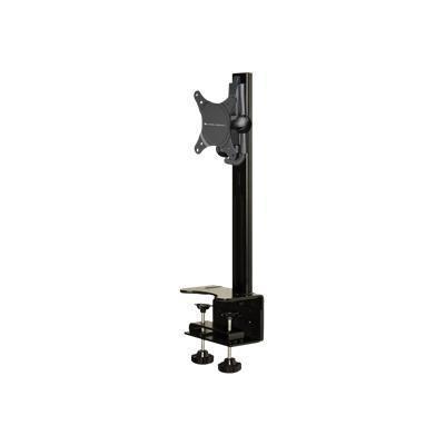 Level Mount Desktop With Full Motion Dcdsk30t - Mounting Kit