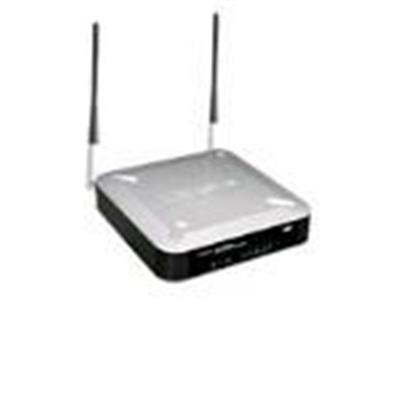 Cisco Small Business Wet200 Wireless-G Ethernet Bridge - Wireless