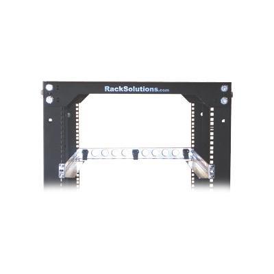 Innovation First Racksolutions Rack Rail Kit - 1u