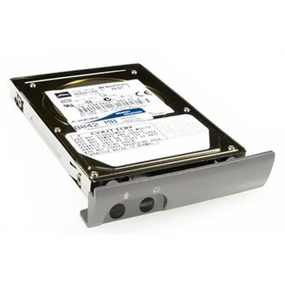 Axiom Memory Solutions Notebook Caddy Drive - Hard 250 Gb