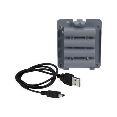 Dreamgear Battery Backup