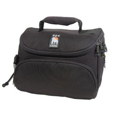 Norazza Ape Case Ac260 - For Camcorder