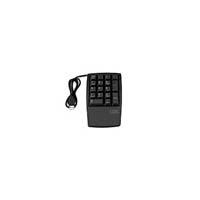 Lenovo Thinkpad Keypad