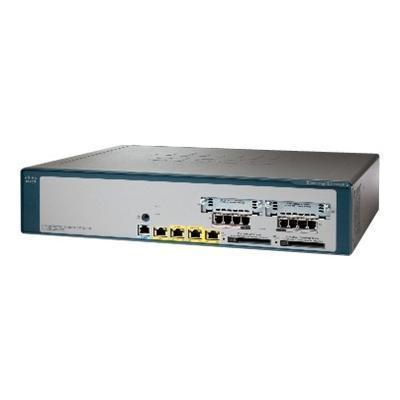 Cisco Unified Communications 560 - Voip Gateway