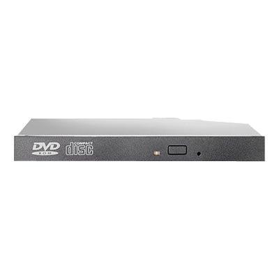 Hp Dvd-Rom Drive - Serial Ata