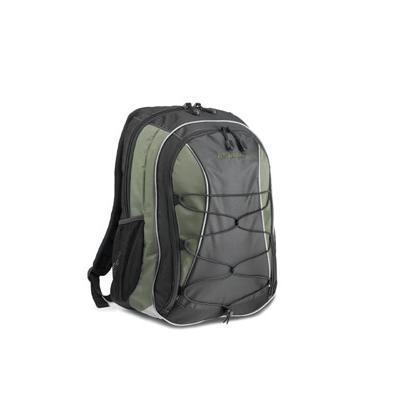 Lenovo Performance Backpack - Notebook Carrying