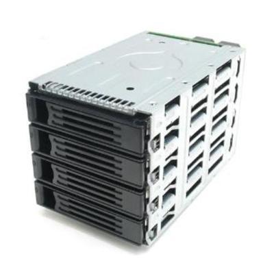 Intel Drive Expander - Storage Bay Adapter