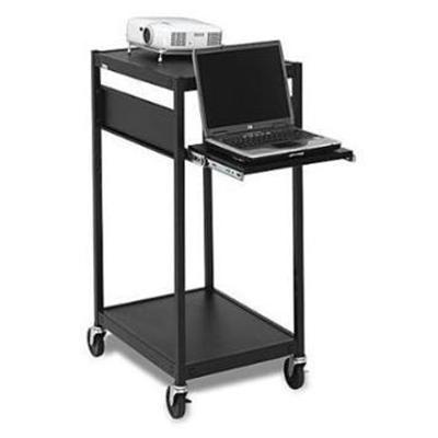 Bretford Manufacturing Interactive Learning Center Ecils2m-Bk - Cart ( Rack